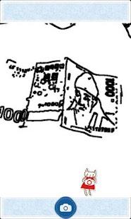 카미의 매직아트아카데미- screenshot thumbnail