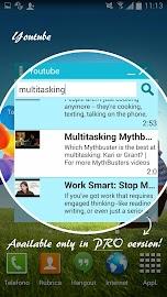 Multitasking Pro Screenshot 5