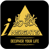 Basic Yishu Numerology