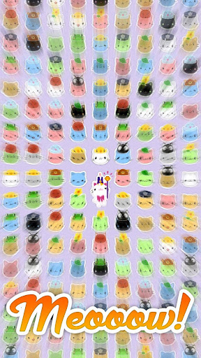 【免費休閒App】Neko Dance-APP點子