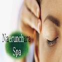 Naerunchara Spa logo