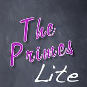 ThePrimes, Lite