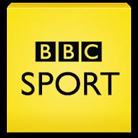 BBC Sport 1.4.3.103