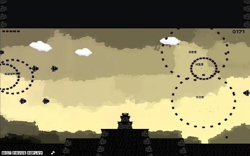 10 Bullets HD– Vignette de la capture d'écran
