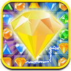 Jewels Link Mania icon