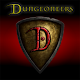 Dungeoneers v1.0.9992.0