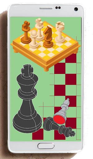 免費棋牌遊戲