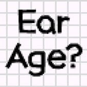 Ear Age Analyzer