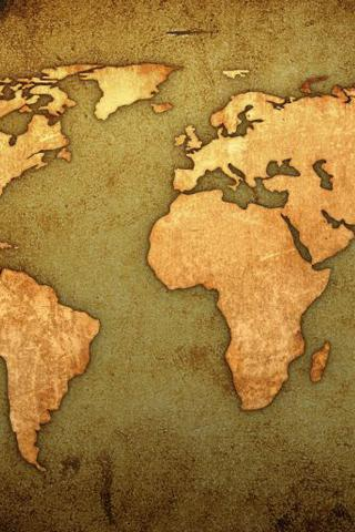 Download antique world map wallpaper apk pgutmijcomdvij antique world map wallpaper apk screenshots gumiabroncs Gallery