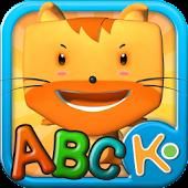 モモ ABC