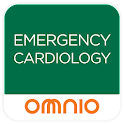 Emergency Cardiology icon