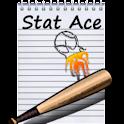 Stat Ace Pro