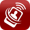 CardToContact Card Reader icon