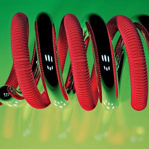 @Spirals--.jpg