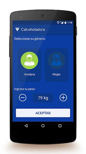 RFlillo™ Korean Flipfont for Android - download $2.99