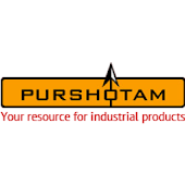 Purshotam Co. Pvt. Ltd.