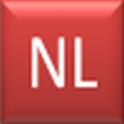 Neue Lage (NL) logo