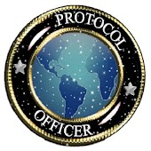 Protocol Officer