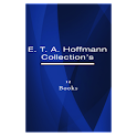 E. T. A. Hoffmann Collection logo