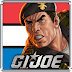 G.I. JOE: BATTLEGROUND