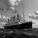 Changing Titanic Live Wallpape
