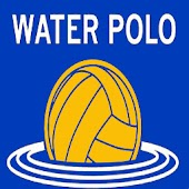 Water Polo Stats Tracker