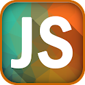 Advanced Javascript icon