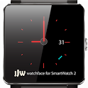 JJW Speedo Clock1 SmartWatch 2 icon