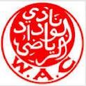 WAC News logo