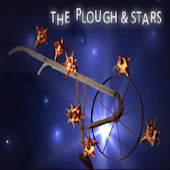 Plough & Stars Restaurant