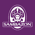 Sambazon Acai Cafe icon