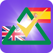 QuickTeacher Spanish Language