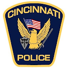 Cincinnati PD icon