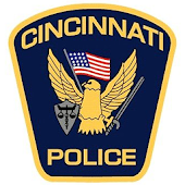 Cincinnati PD Tips