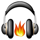 Burn In Headphones