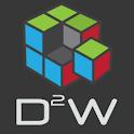 D2WC 2011 logo