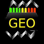GeoPhone(Free)