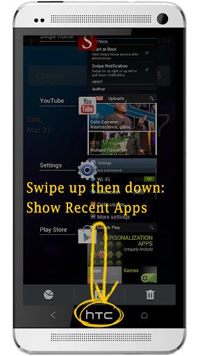 玩免費工具APP|下載滑动Home键 app不用錢|硬是要APP