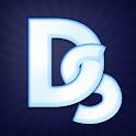 DashShare