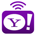 Yahoo! Connected TV for Sony
