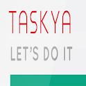 TaskYa icon