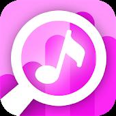 Music Chart Mate