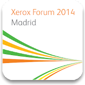 Xerox Forum 2014: GCR Congress
