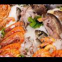 Goan Sea Food Recipe icon