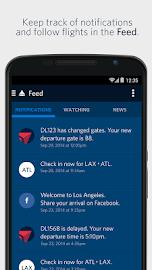 Fly Delta Screenshot 5