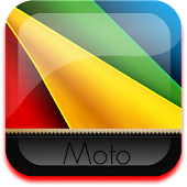 Moto G HD Wallpapers