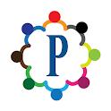 PCMM App icon