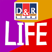 D&R LIFE
