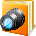 AlbumCamera(free version) logo