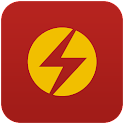 Goalstrm Calendar - Spain icon